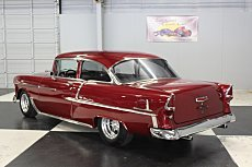 1955 Chevrolet Bel Air for sale 100819436
